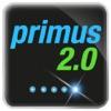 Smart-Primus