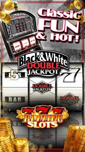 best casino in washington state Slot Machine