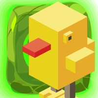 Codes for Chicken Run - for Farm Escape Jumping Adventure Free Game Hack