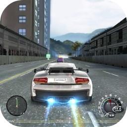Speed Car Drift Racing - Street Racing Lite