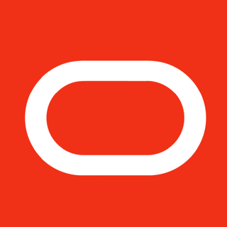 Oracle Identity Governance on the App Store