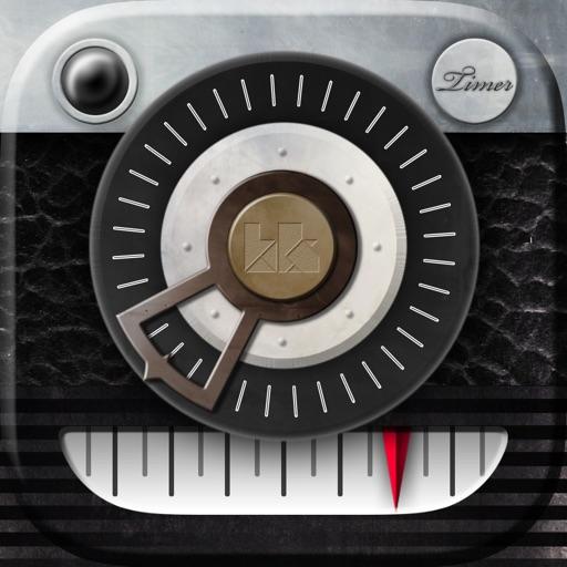FotometerPro