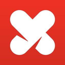 Medix – Digital Emotional Therapy