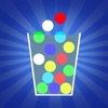100 Pinballs - Toilet Fun Mini Game