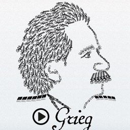 Play Grieg – « Morning » Prelude (interactive piano sheet music)