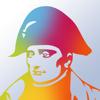 HistoKids France : Apprendre l'Histoire de France aux enfants en s'amusant