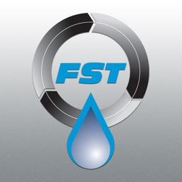 FST TechTool