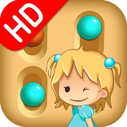 Mancala for Kids HD