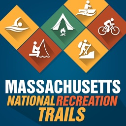 Massachusetts Recreation Trails