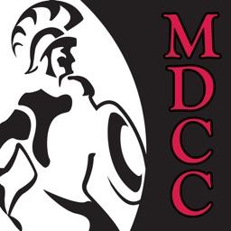 Mississippi Delta Community College Mobile App