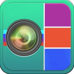 Grid Your Photos & Collage Maker