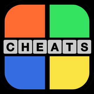 Cheats for