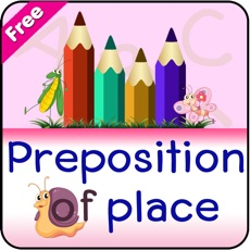 Activities of Learn Vocabulary English :: learning games for kids and beginner Free