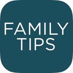 Focus Family Tips - Parenting and Marriage tips and inspiration
