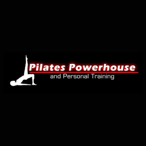 Pilates Powerhouse icon