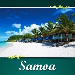 Samoa Island Tourist Guide