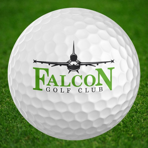 Falcon Golf Club