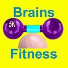 Brain Fitness Math Edition icon