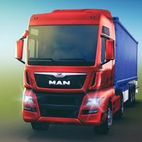 Codes for TruckSimulation 16 Hack