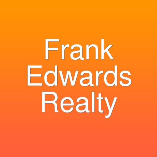 Frank Edwards Realty