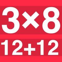 Codes for Addictive Brain Math Game - Add Sub Mul Div Hack