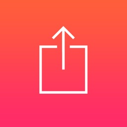 Tap2Share: Share screenshots with just one tap