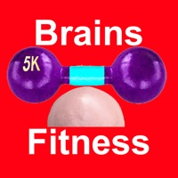 Codes for Brains Fitness English Edition Hack