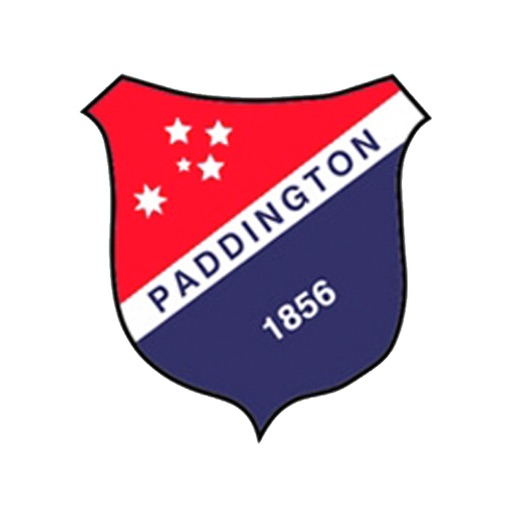 Paddington Public School