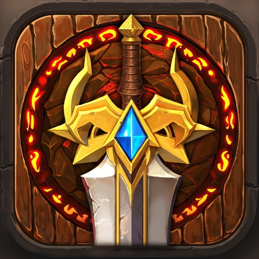 Blade of Elemental