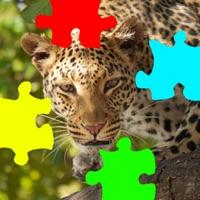 Codes for Safari Animals Jigsaw Puzzles Hack