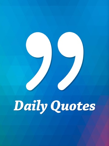Image of: Famous People Screenshot 1 For Daily Inspirational Quotes Famous Positive Inspirational Motivational Quotes Of App Sliced Daily Inspirational Quotes Famous Positive Inspirational