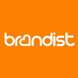 Brandist