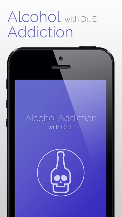 Alcohol Addiction Hypnosis Treatment - Quit Drinking Now