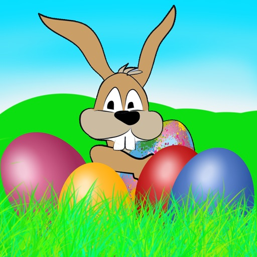 Easter Wallpapers - Happy Easter Backgrounds