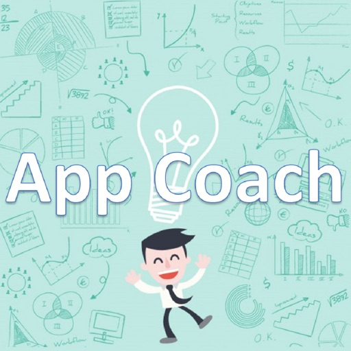 App Coach