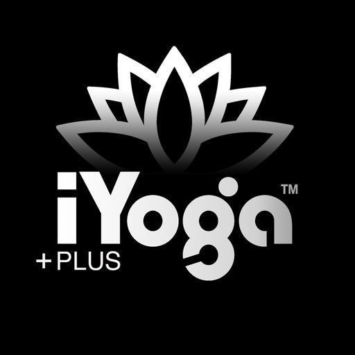 iYoga+ HD