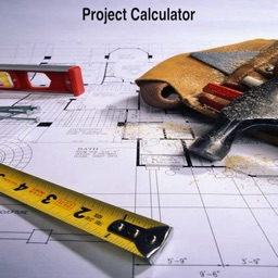 Project Calculator