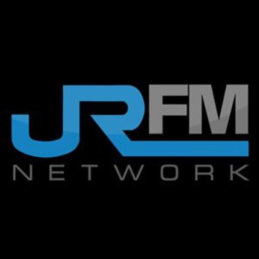 JR.FM Hardstyle