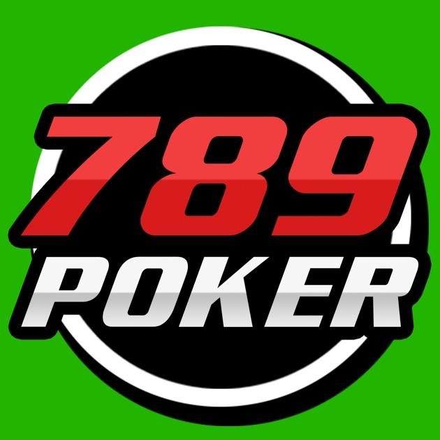 Poker ce 99
