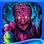 Dark Dimensions: Retour aux Racines HD - Un mystère d'objets cachés