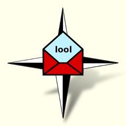 LooLMaps