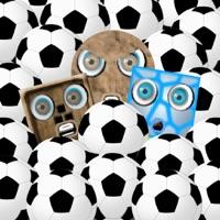 Codes for Soccer Mazes Hack