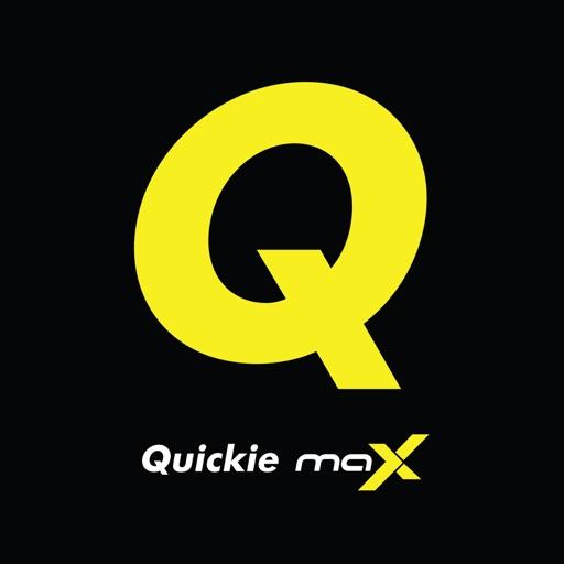 Quickie Max