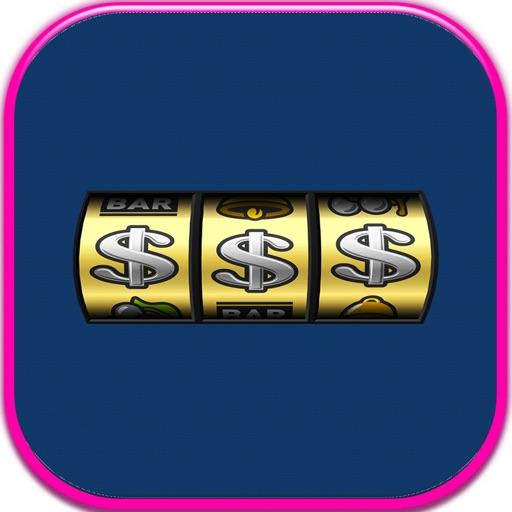21 Amazing Spin Slotomania Casino - Loaded Slots Casino