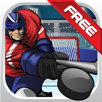 Codes for Hockey Flick - The Great Hockey Shootout Free Game Hack