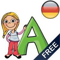 Codes for Das ABC und Buchstaben lernen - Free Hack