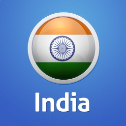 India Tourist Guide