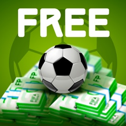 Free Cheats for FIFA 16 Ultimate Team, FUT - Free Coins Guide and Points Strategy