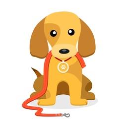 Dog Walk Journal 2 PRO – Daily Pet Care Tracker