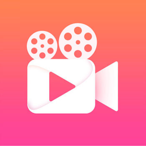 Video Studio - for Media Editor, Webcam Recorder All in One